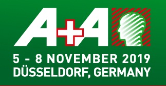 Dusseldorf2019